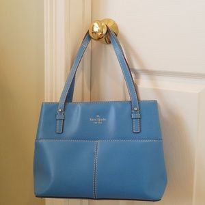 Kate Spade Tote with dustbag